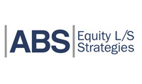 ABS Equity