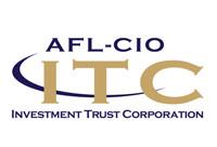 AFL-CIO ITC