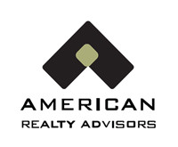 American Realty