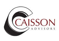 Caisson