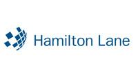 Hamilton Lane