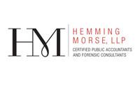 Hemming Morse