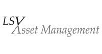 LSV Asset
