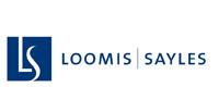 Loomis Sayles