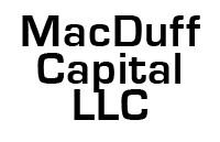 MacDuff Capital