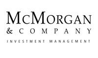 McMorgan