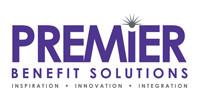 Premier Benefits