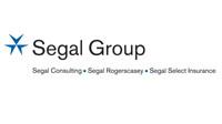 Segal Company