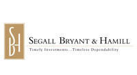 Segall Bryant