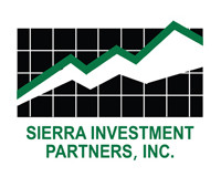 Sierra Inv