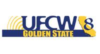UFCW 8
