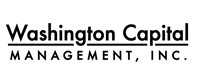Washington Capital Mgmt
