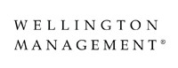 Wellington Capital Mgmt