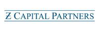 Z Capital Partners