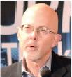 Dave Blitzstein