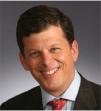 Jeff MacLean