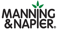 Manning Napier