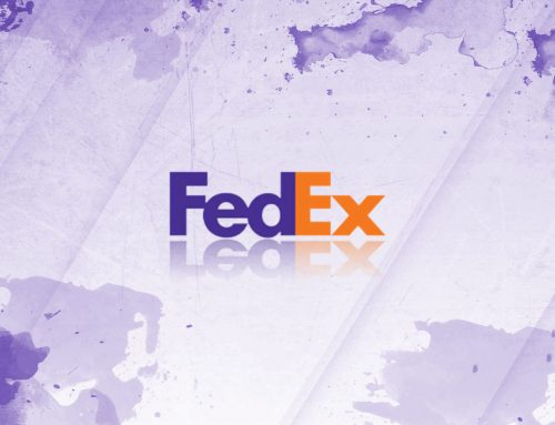 FedEx Marches to Its Own Beat on Pension De-risking