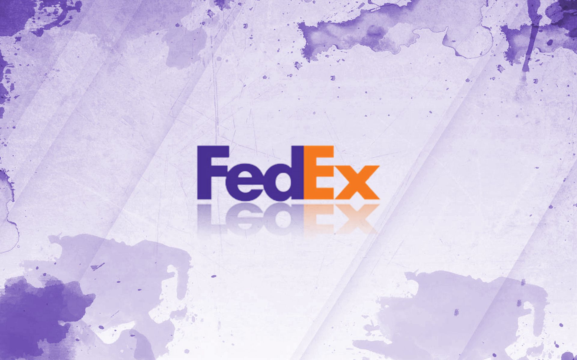 background information of fedex Fedex corporation company research & investing information find executives  and the latest company news.