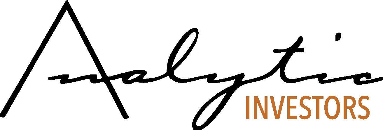 Analytic Investors Logo