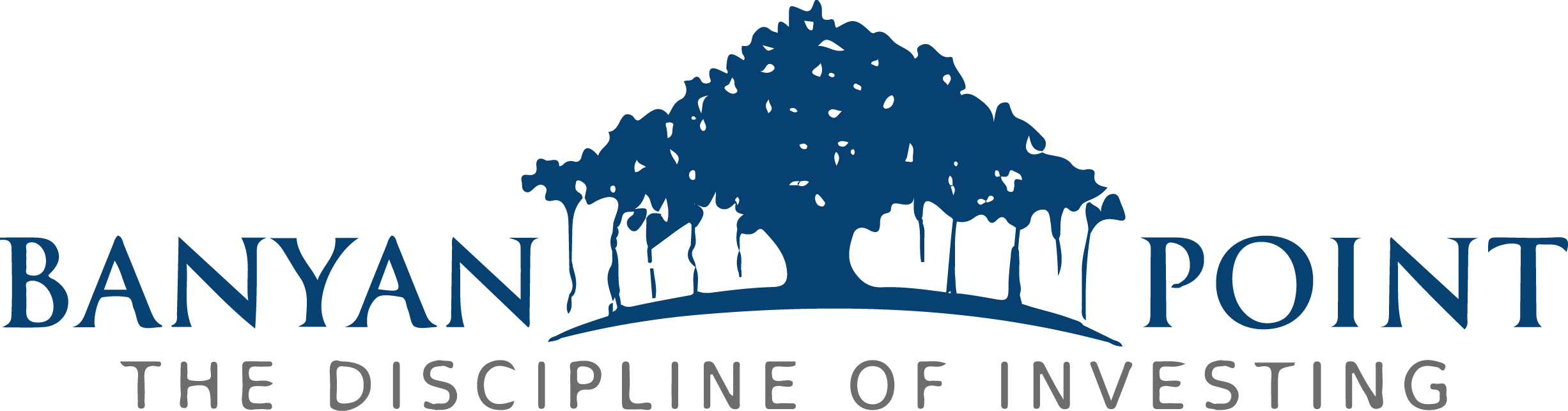 Banyan Point Logo