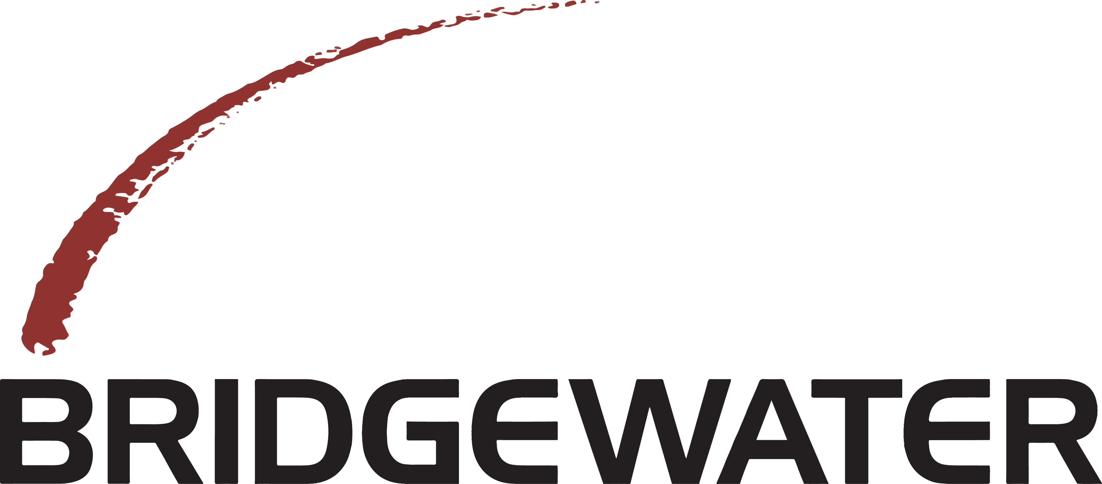 Bridgewater Associates Logo
