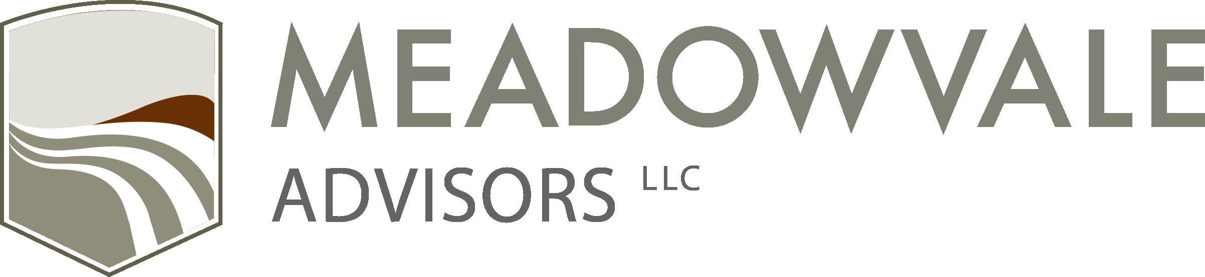 Meadowvale Advisors Logo