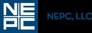 NEPC Logo