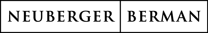 Neuberger Berman Logo