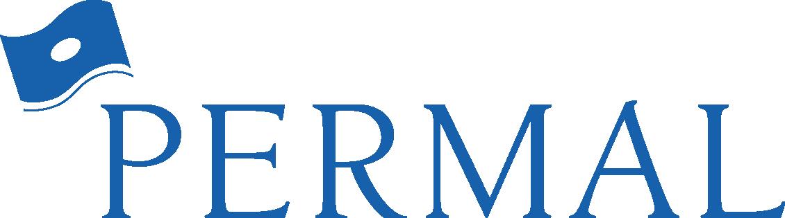 Permal Logo