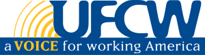 UFCW International Logo
