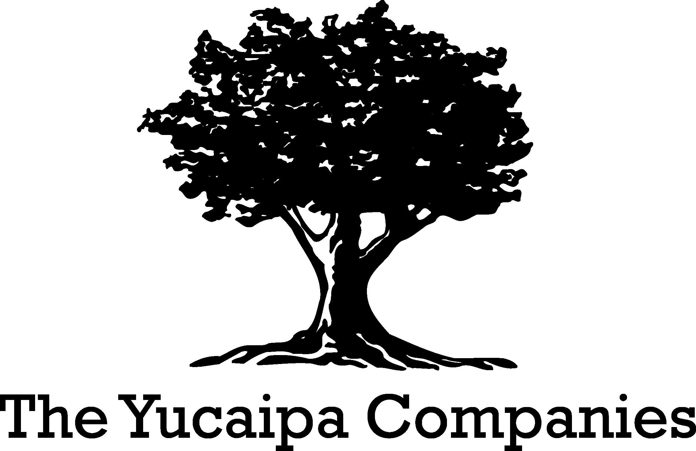 Yucaipa Companies Logo