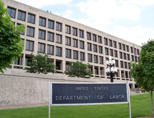 DOL, Dubious About ESG Pension Investing, Cuts It a Bit of Slack in Final Rule