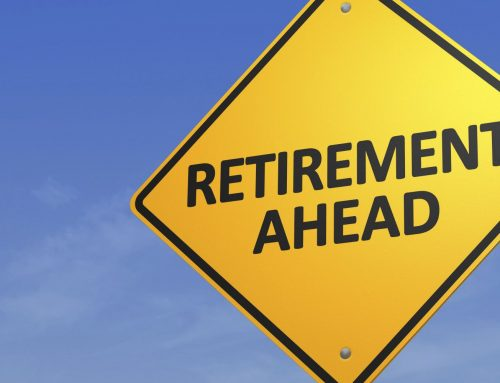 Three Ways You Can Fight For Retirement Security During National Retirement Security Week (And Beyond)