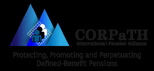 CORPaTH