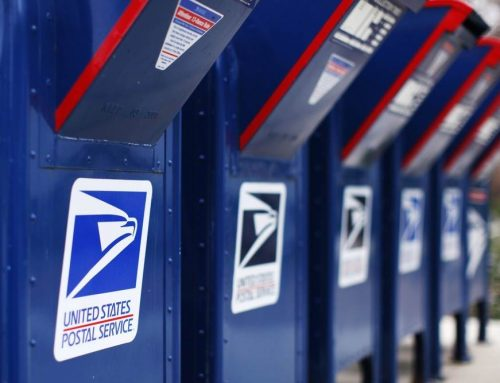 New postal workers would no longer earn a pension under preliminary business plan