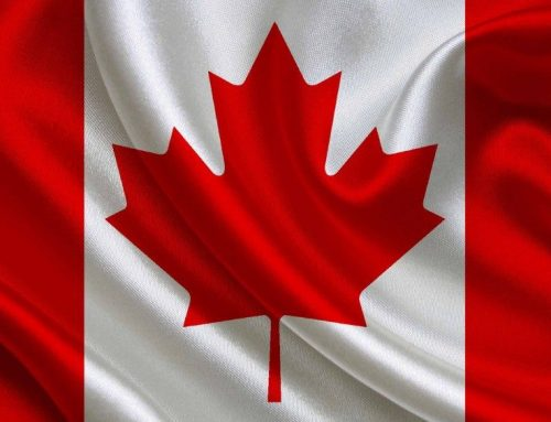 Canadian defined benefit pension plans enjoy best quarter ever