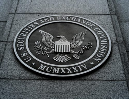 CII urges SEC to require clear disclosure on CEO pay