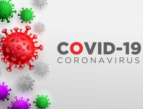 Protecting pensions after coronavirus